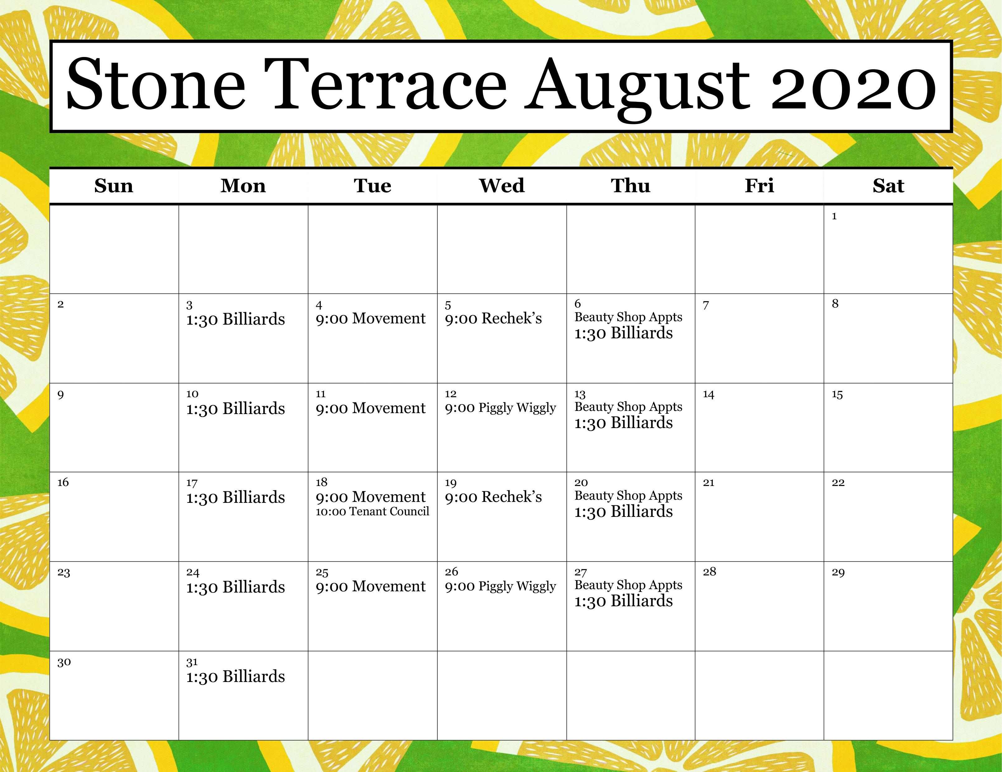 https://bdch.com/sites/bdch.com/assets/images/Calendars/August-2020.jpg