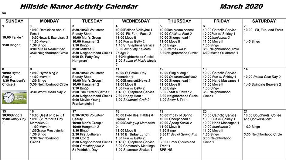 https://bdch.com/sites/bdch.com/assets/images/Calendars/March-2020-1.jpg