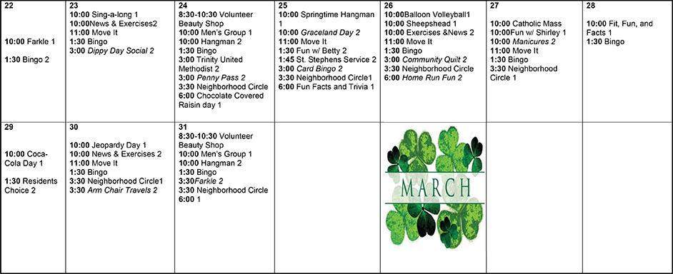 https://bdch.com/sites/bdch.com/assets/images/Calendars/March-2020-2.jpg
