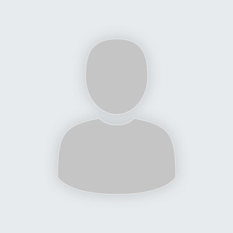 https://bdch.com/sites/bdch.com/assets/images/Staff/profileNone.jpg