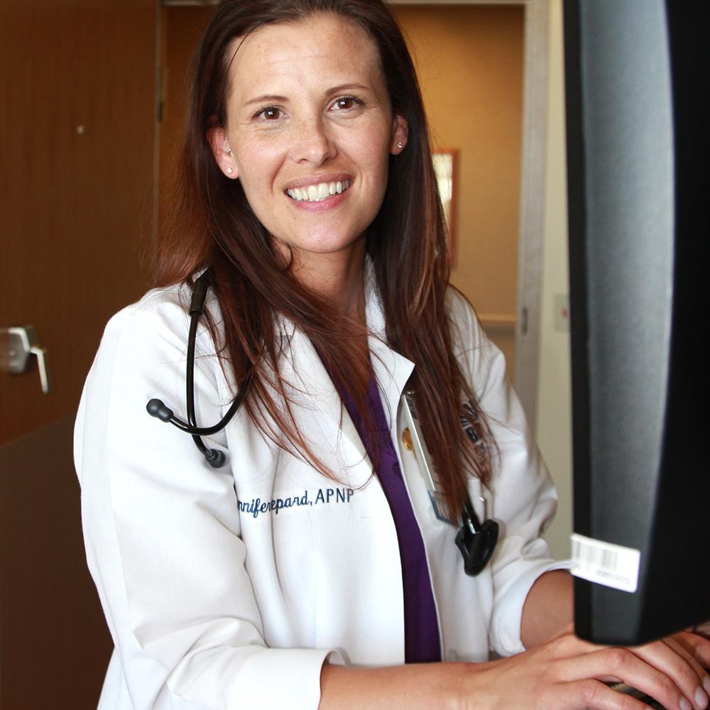 Careers Jobs Recruitment Marshfield Medical Center Beaver Dam